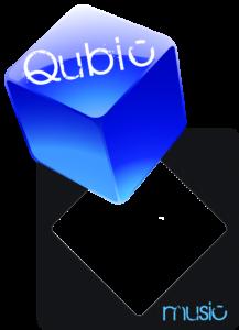 Qubic_music_rev