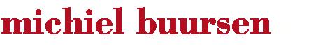 mb logo rood