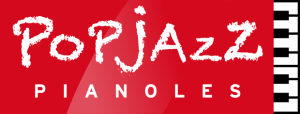 pjpl_logo